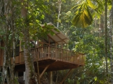Bergendal River Resort